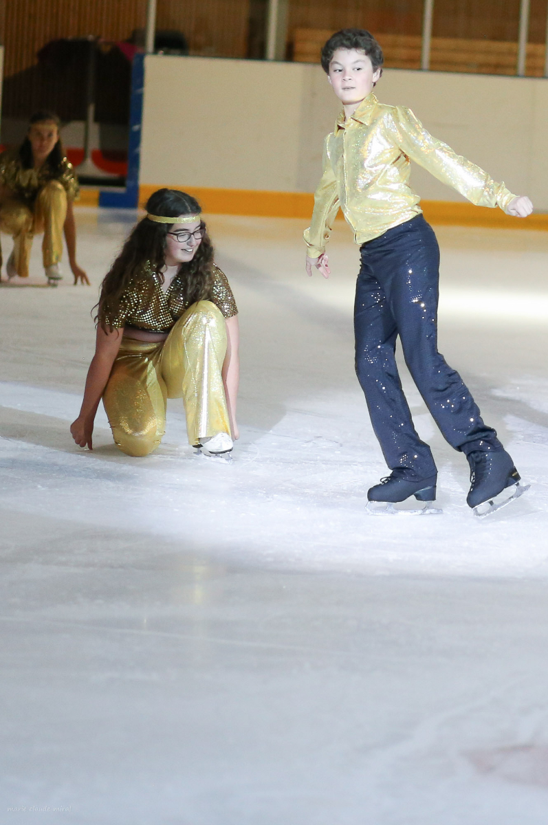 patinoire-9617