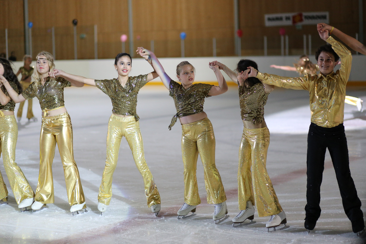 patinoire-9624