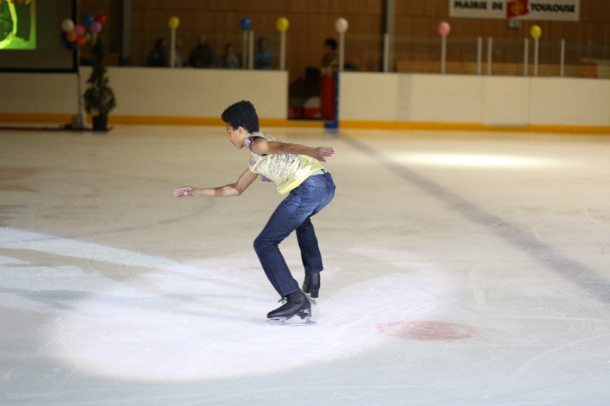 patinoire-9640