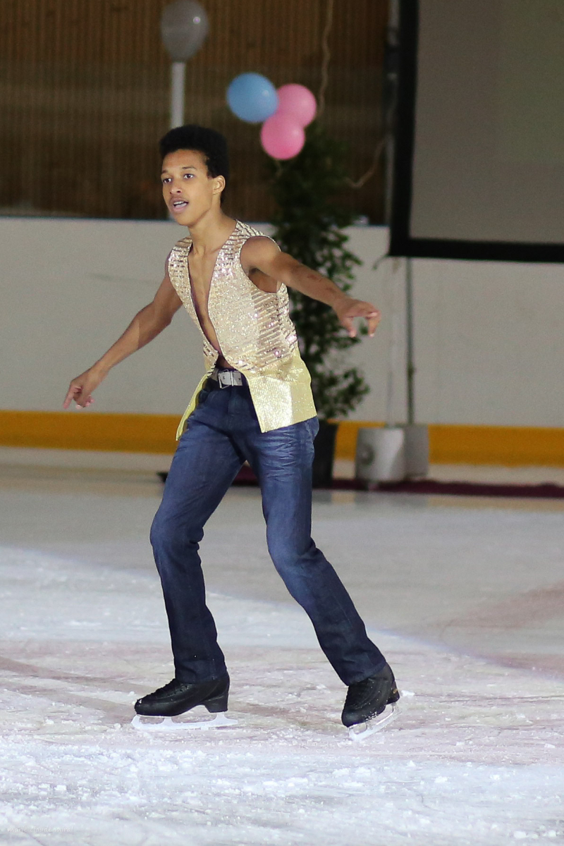 patinoire-9661