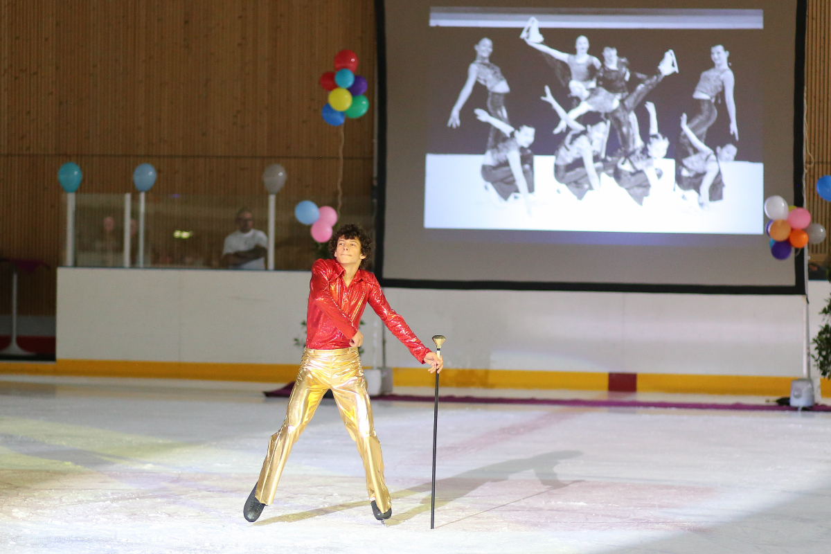 patinoire-9672