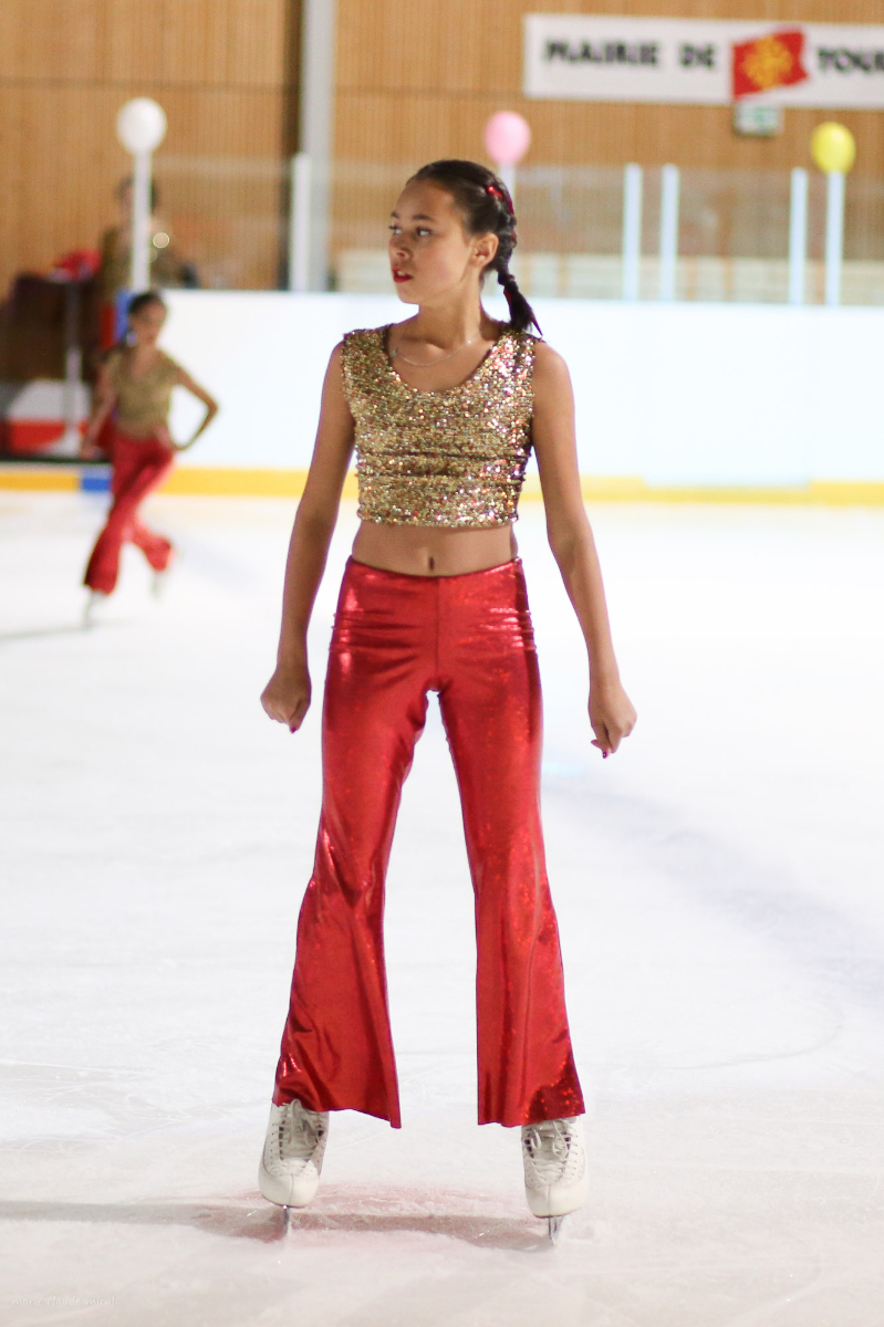 patinoire-9689