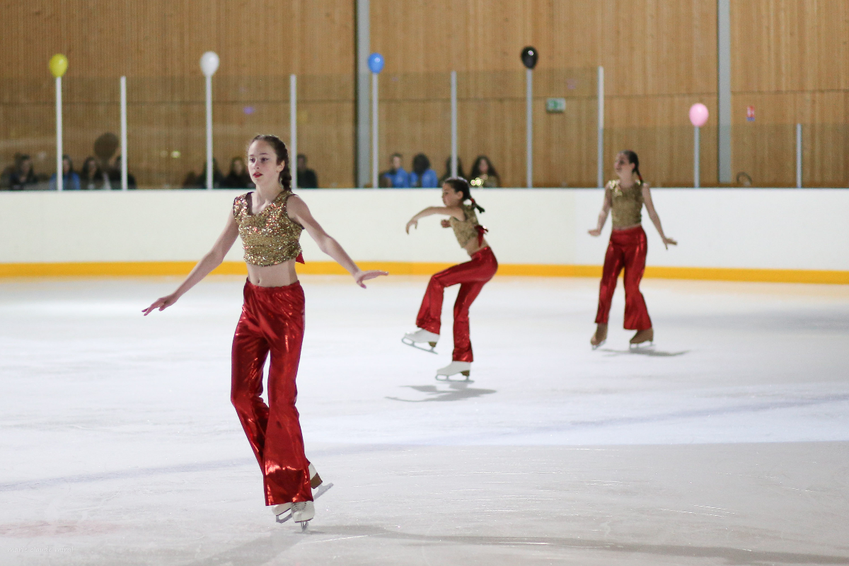 patinoire-9690
