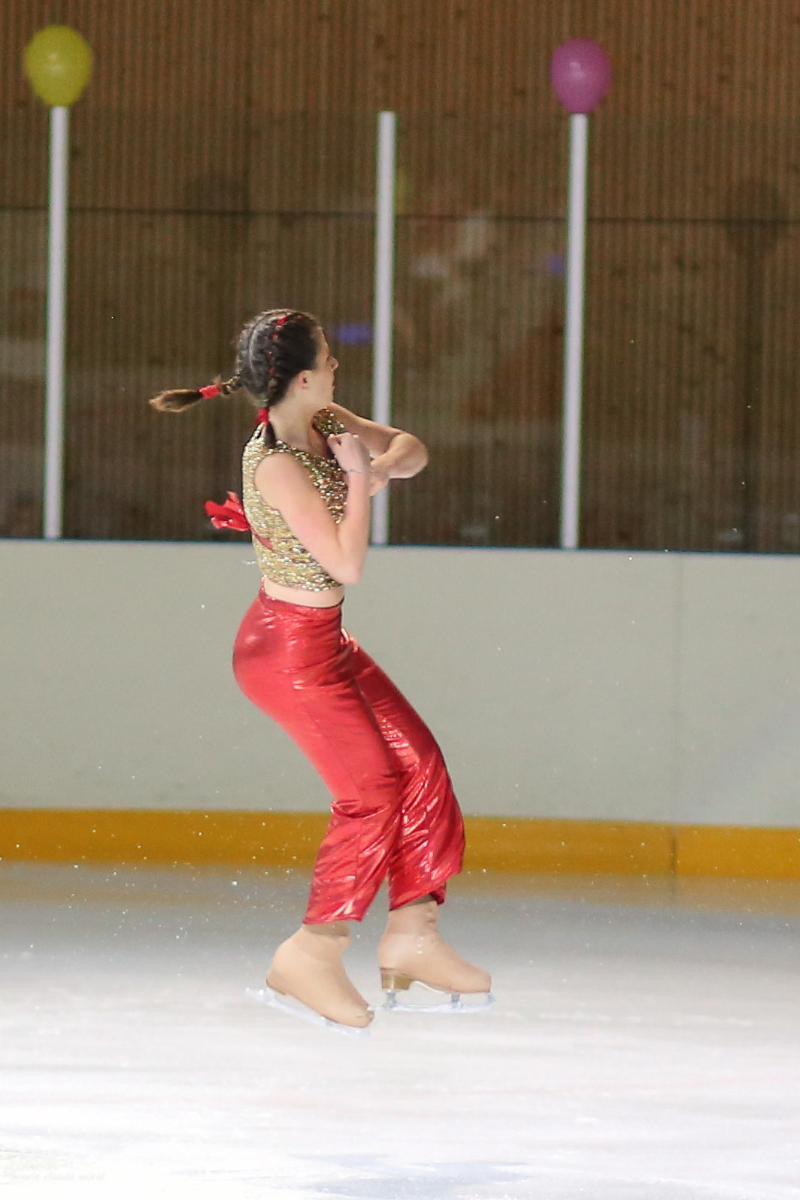 patinoire-9704