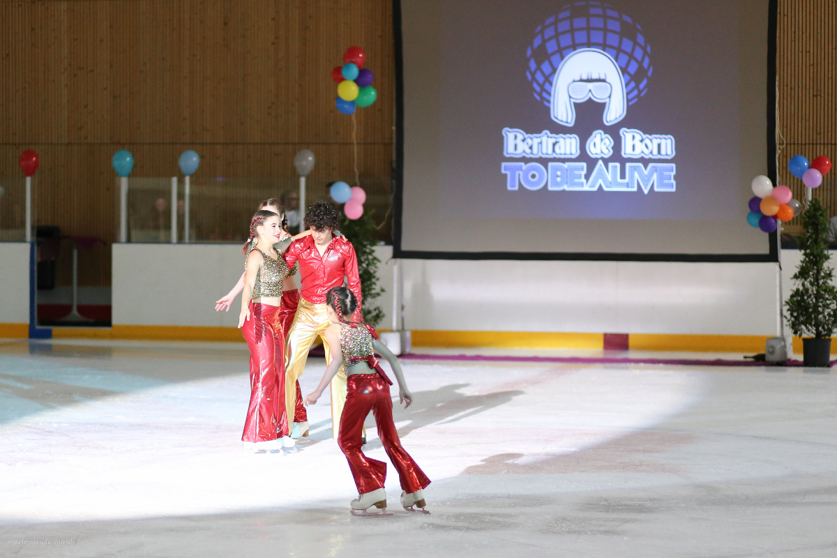 patinoire-9710