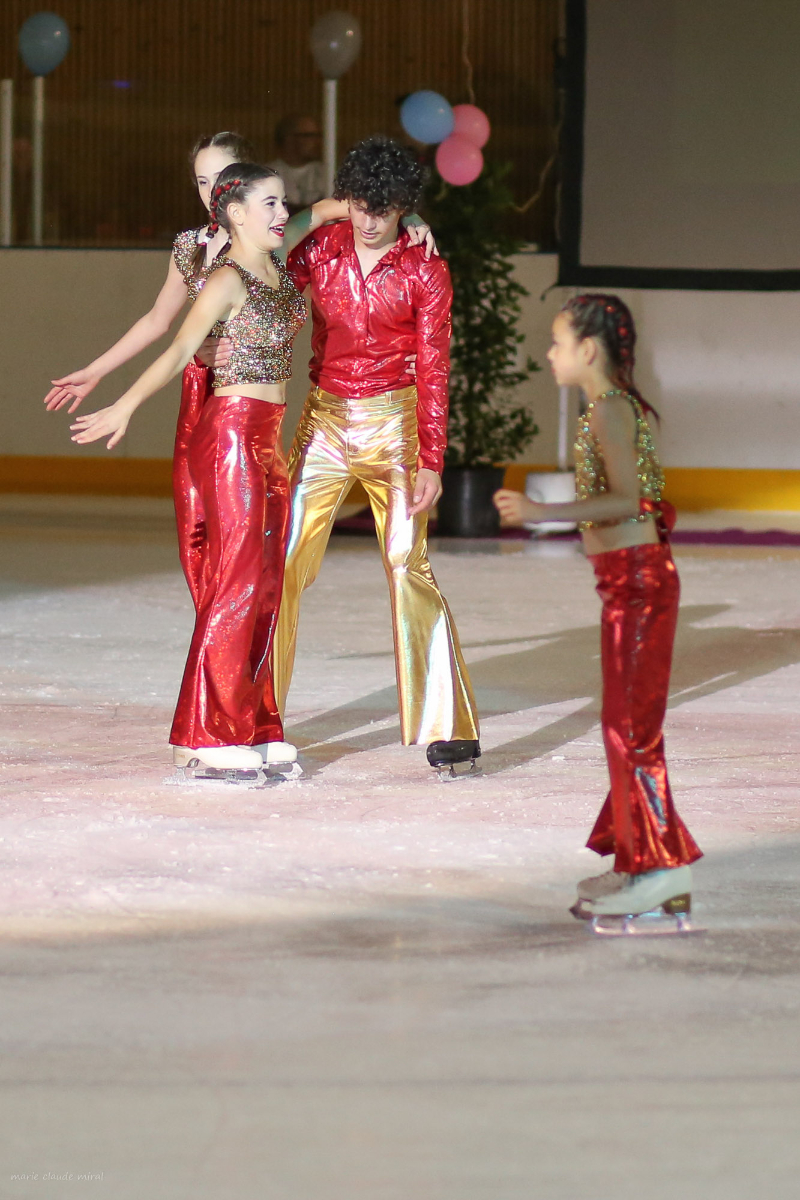 patinoire-9711