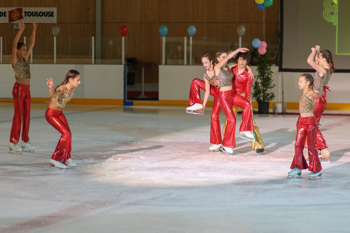 patinoire-9712