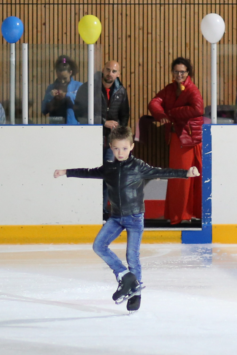 patinoire-9719