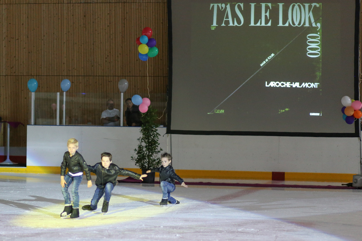 patinoire-9731