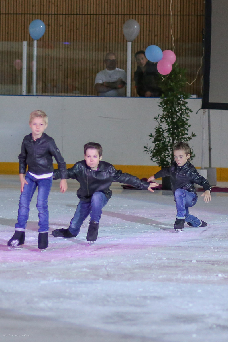 patinoire-9732