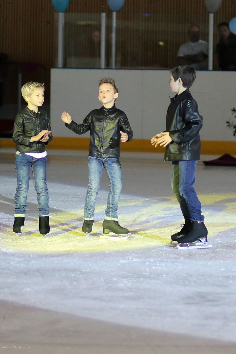 patinoire-9733