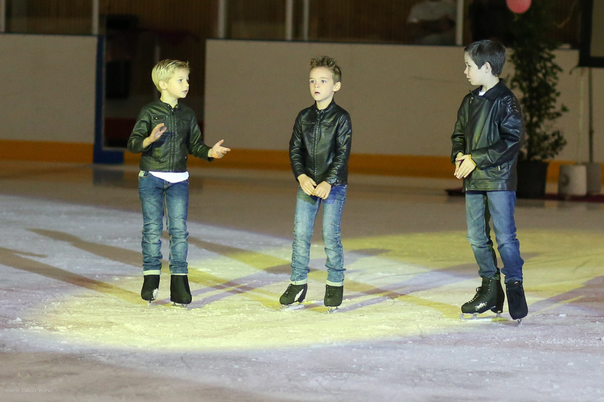 patinoire-9734