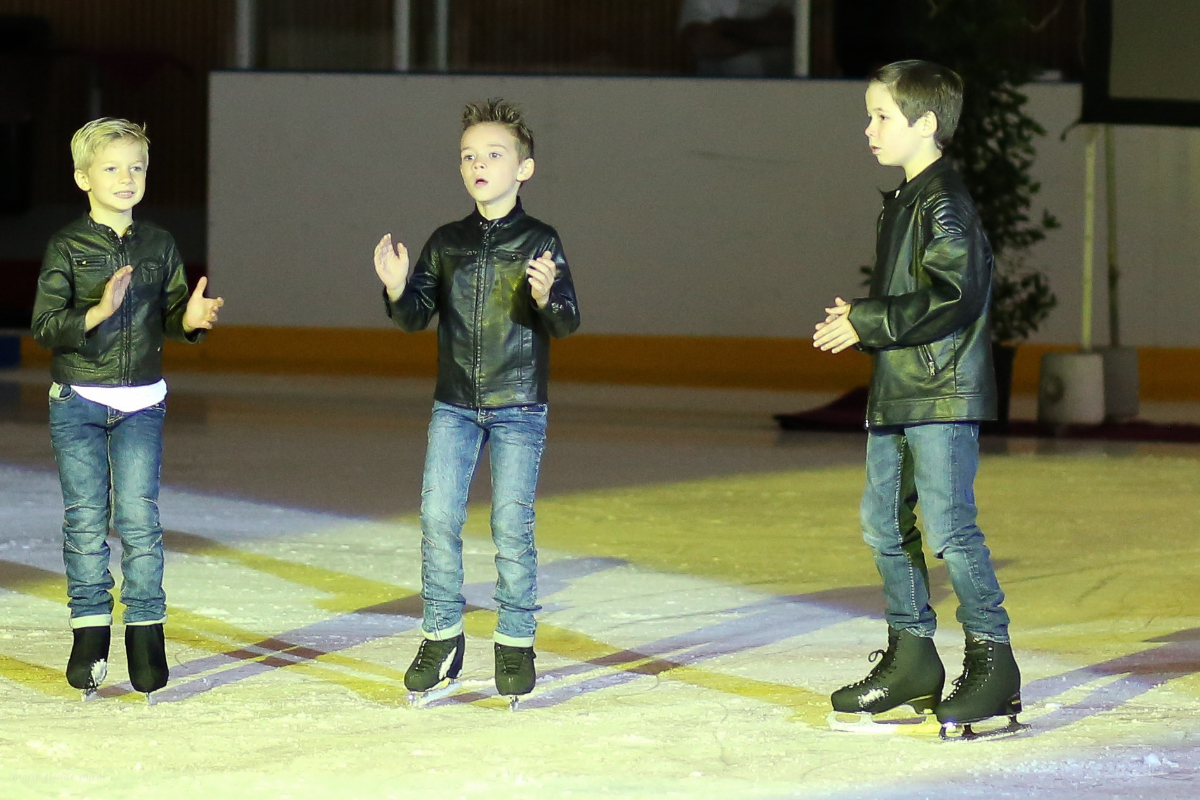 patinoire-9735