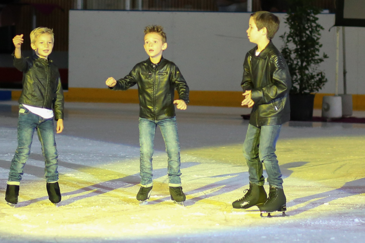 patinoire-9736