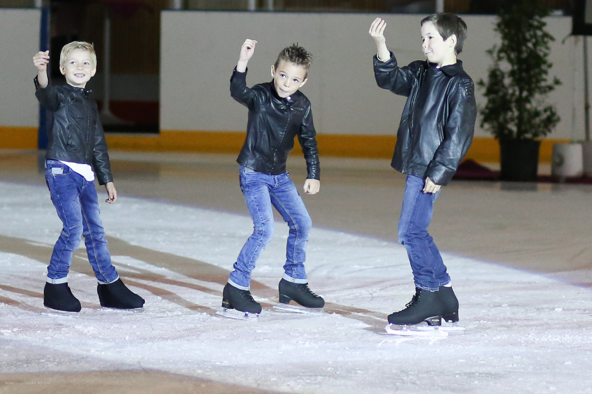 patinoire-9737