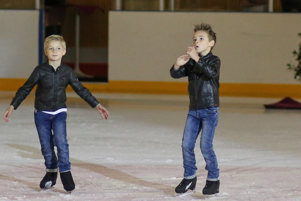 patinoire-9739