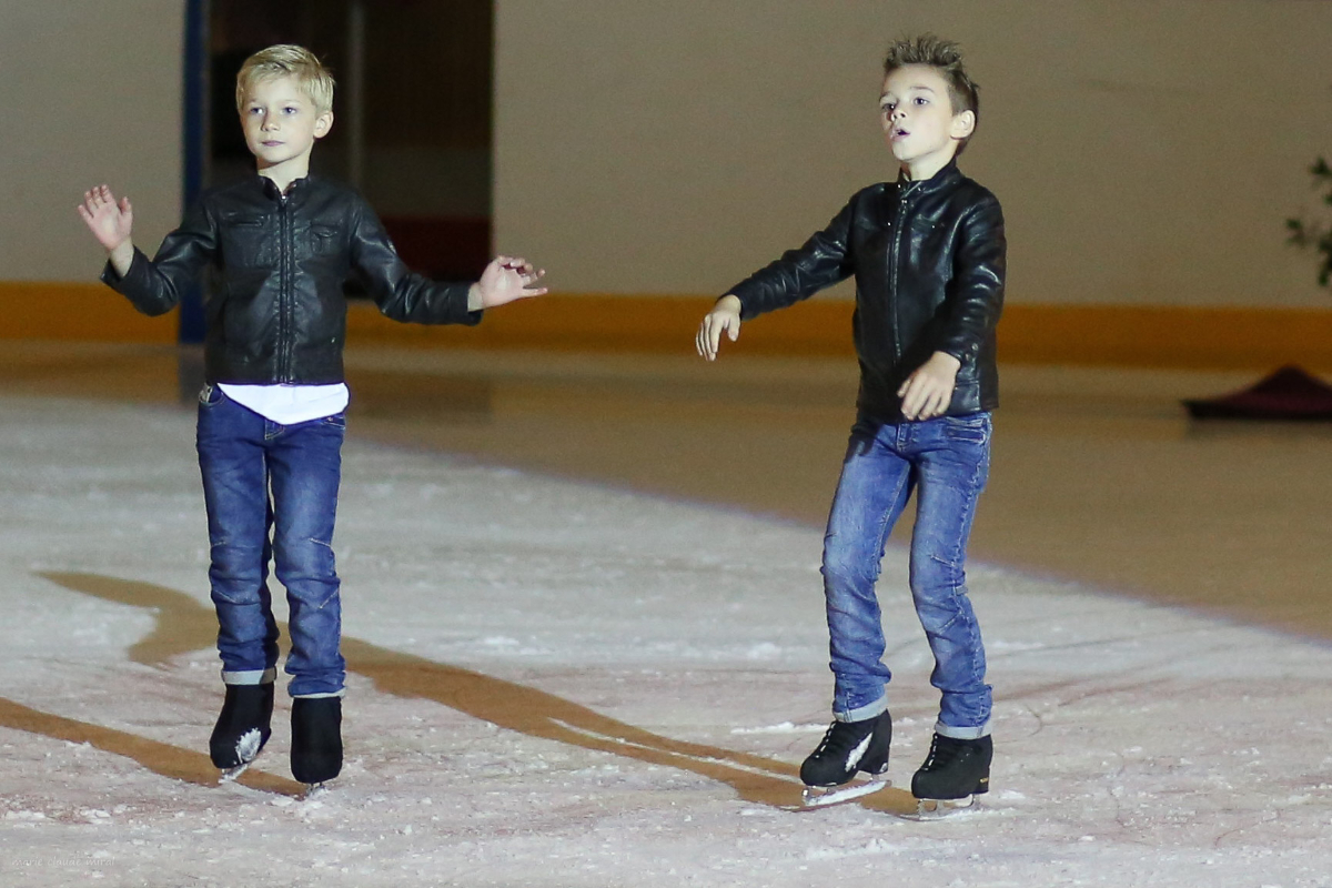 patinoire-9740