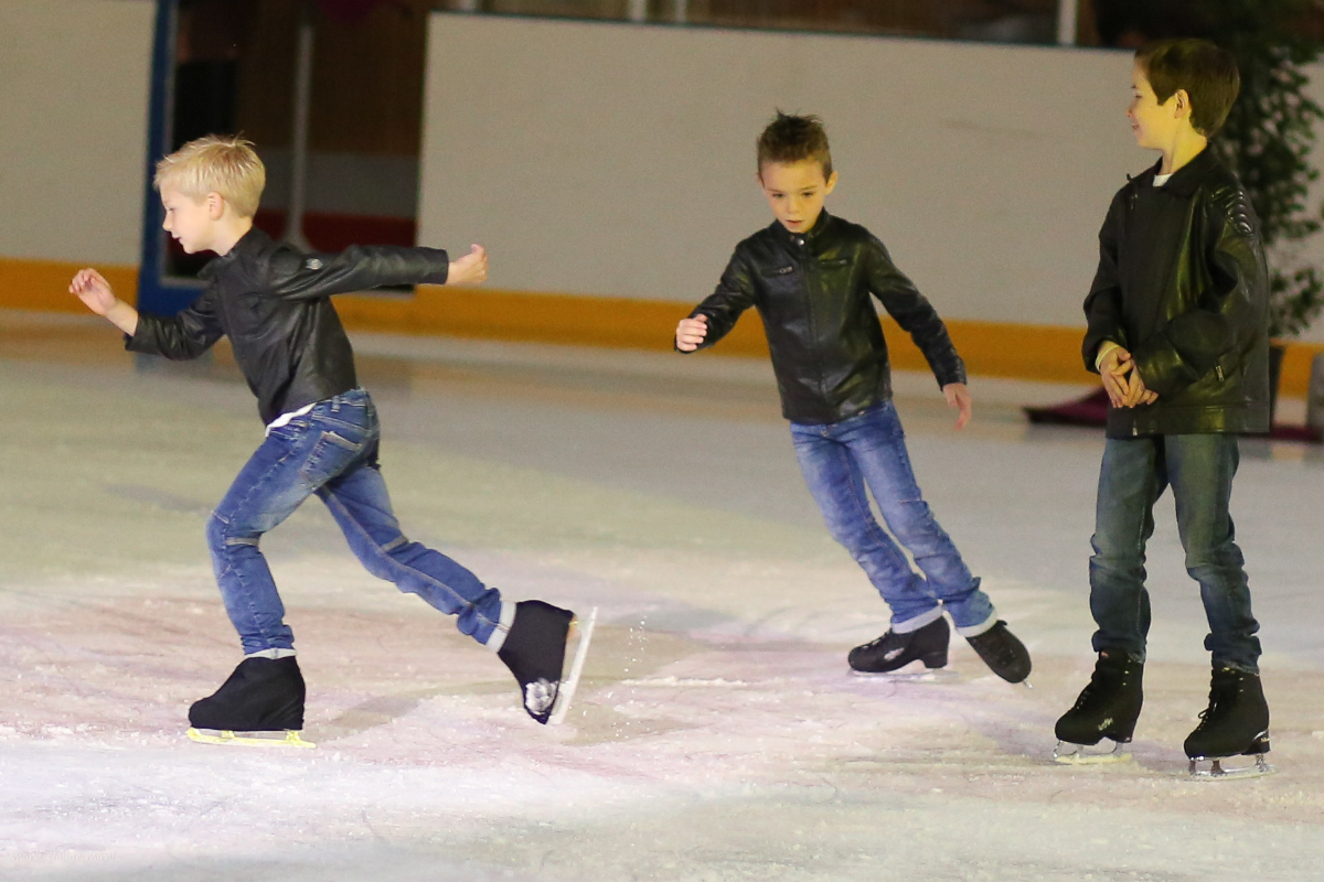 patinoire-9747