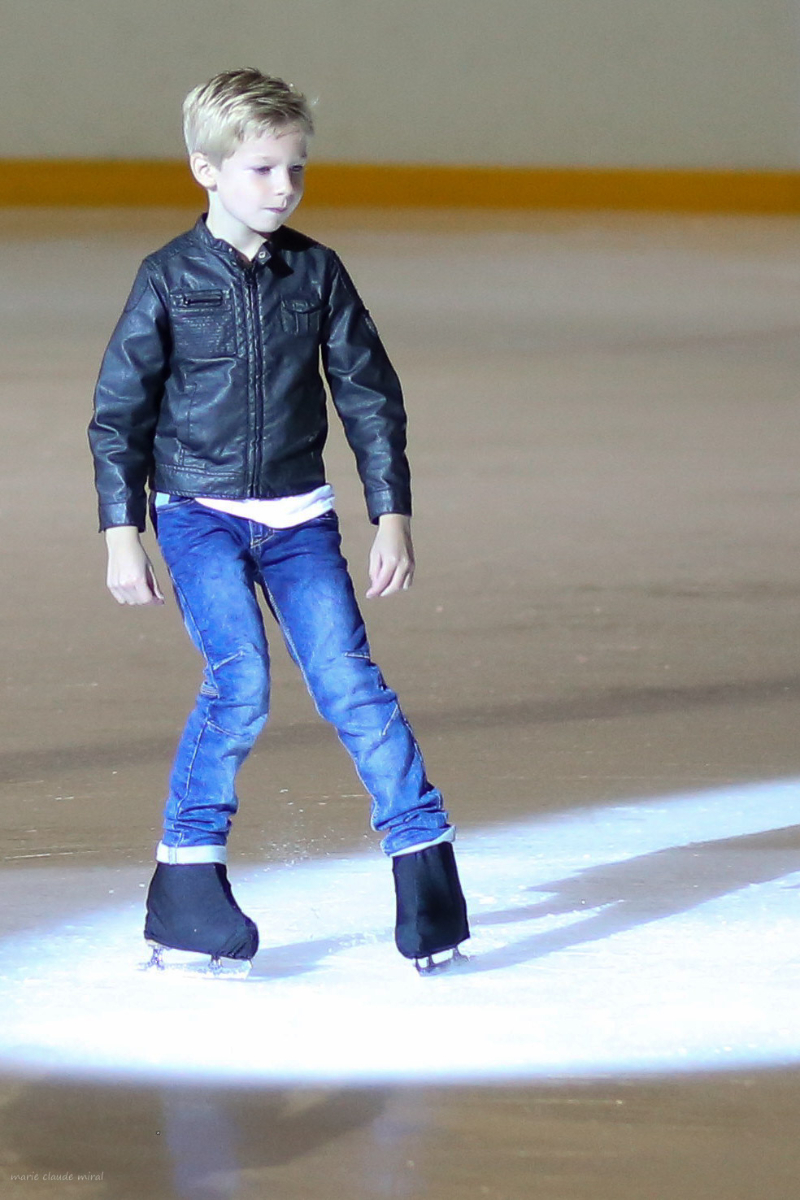 patinoire-9748