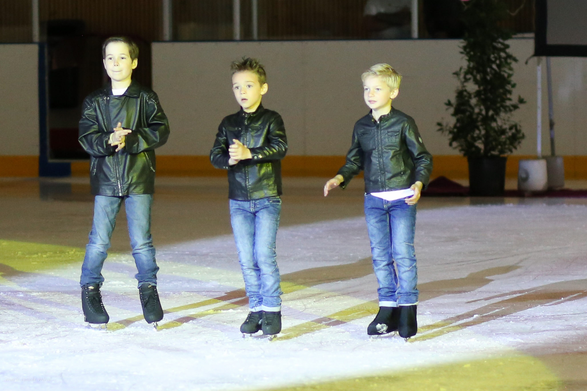 patinoire-9754