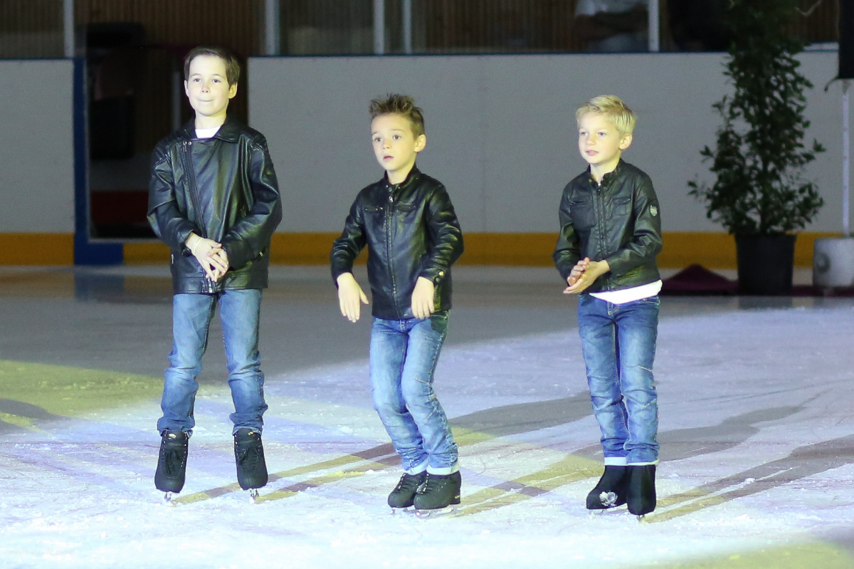 patinoire-9755