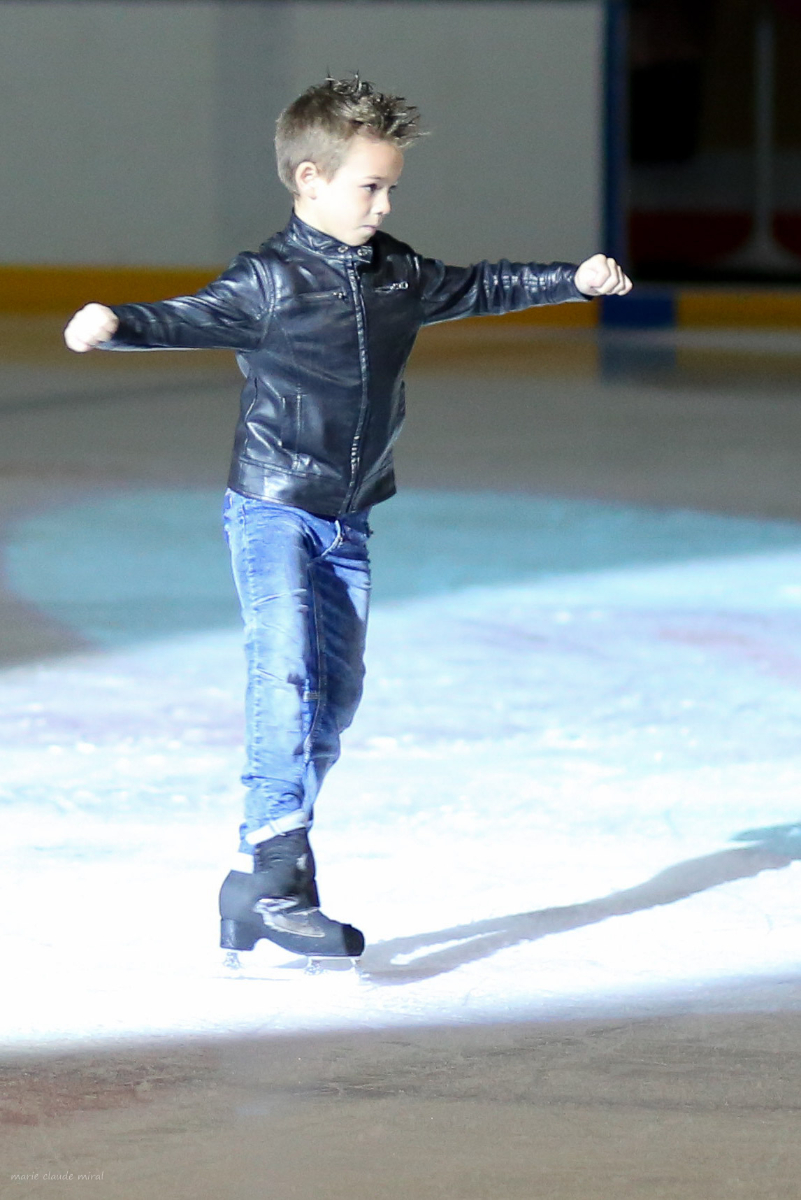 patinoire-9757