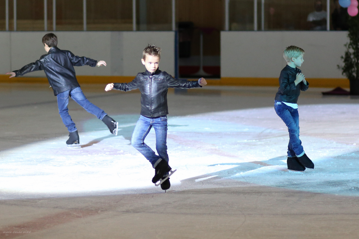 patinoire-9758