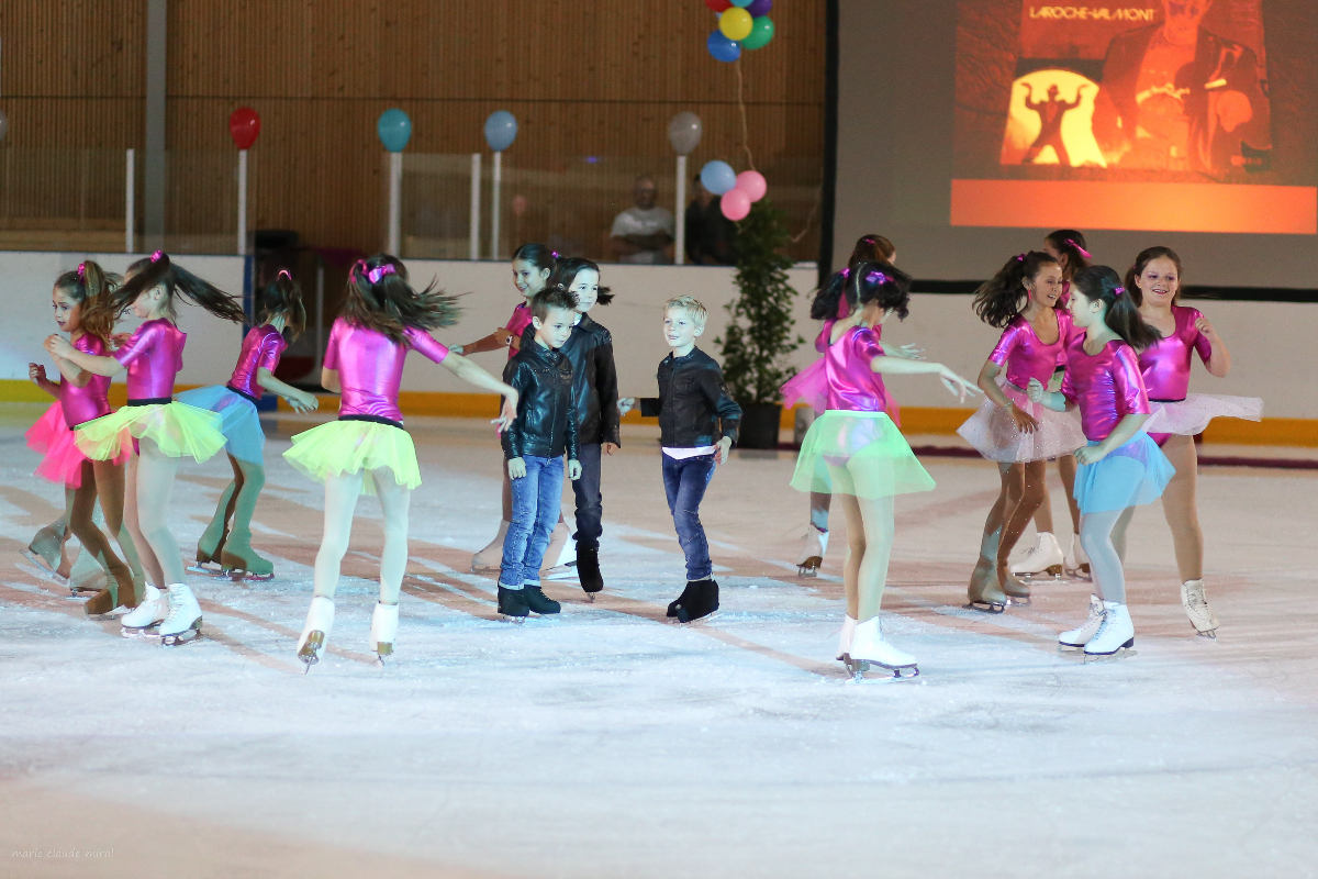 patinoire-9766