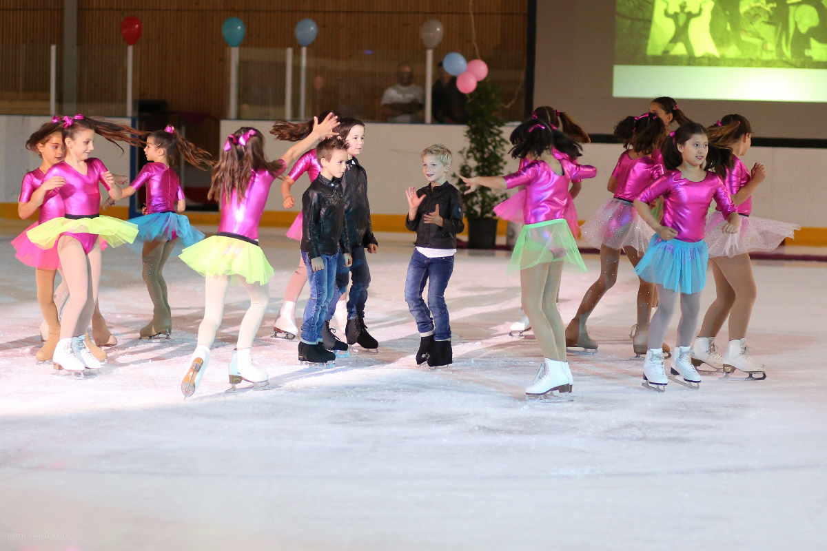 patinoire-9767