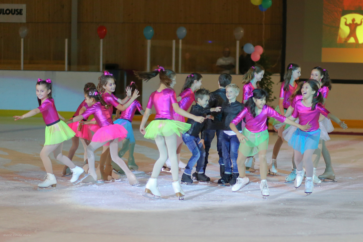 patinoire-9769