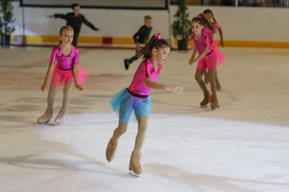patinoire-9774