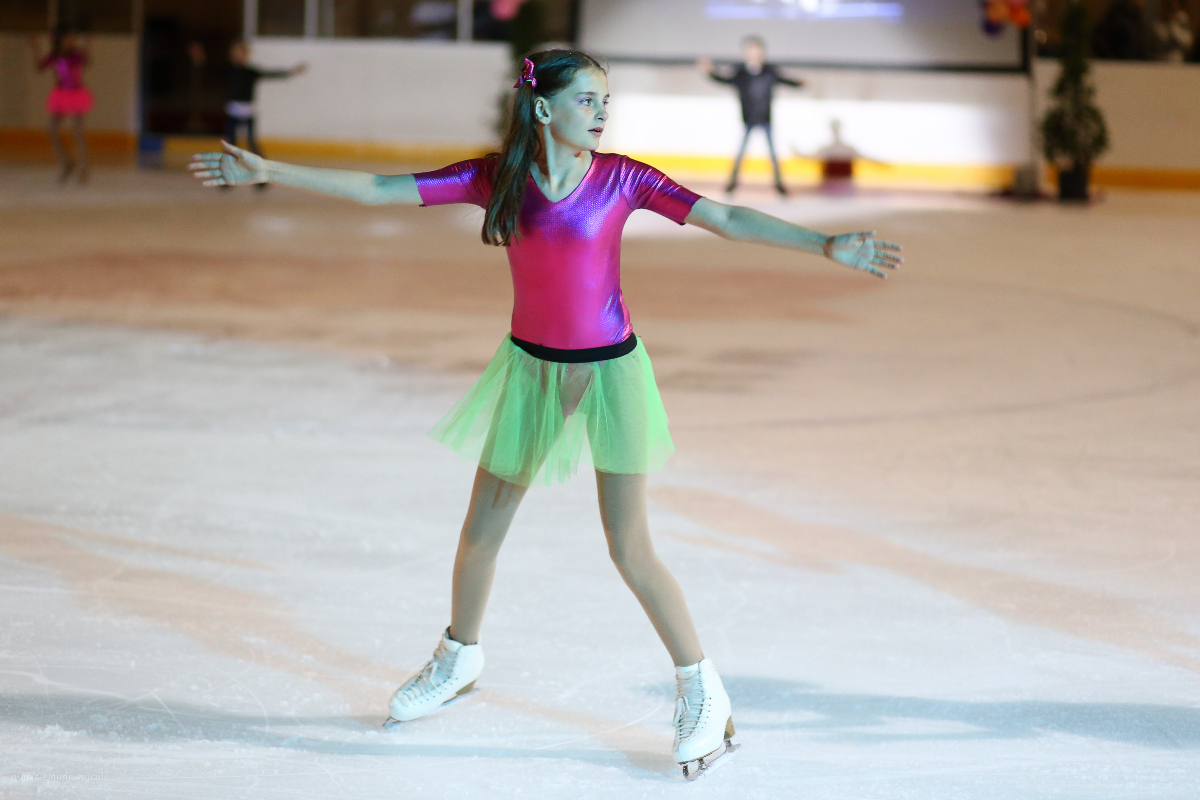 patinoire-9783