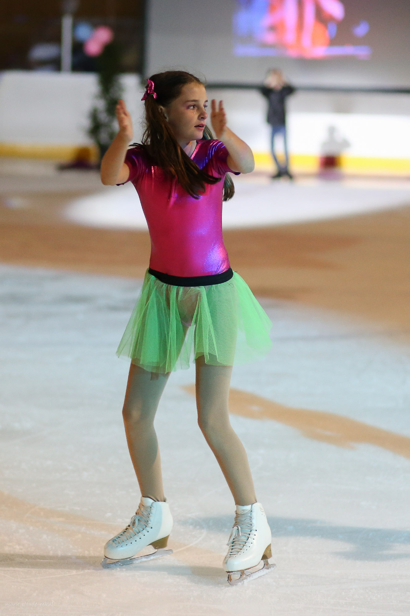 patinoire-9784