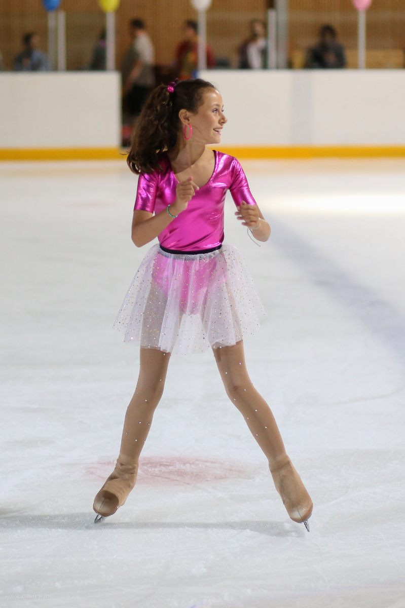 patinoire-9785