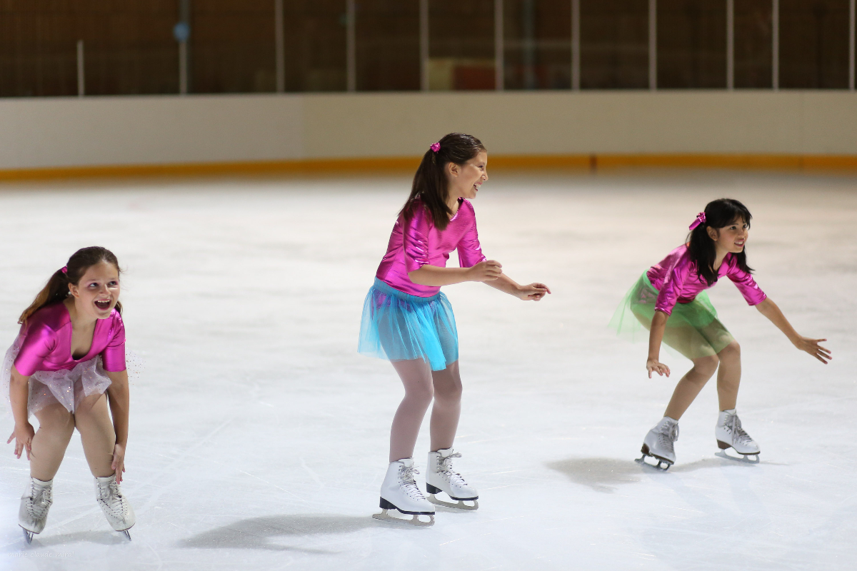 patinoire-9787