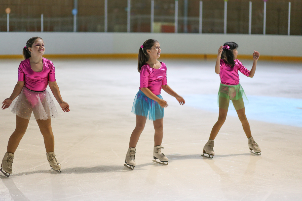 patinoire-9789