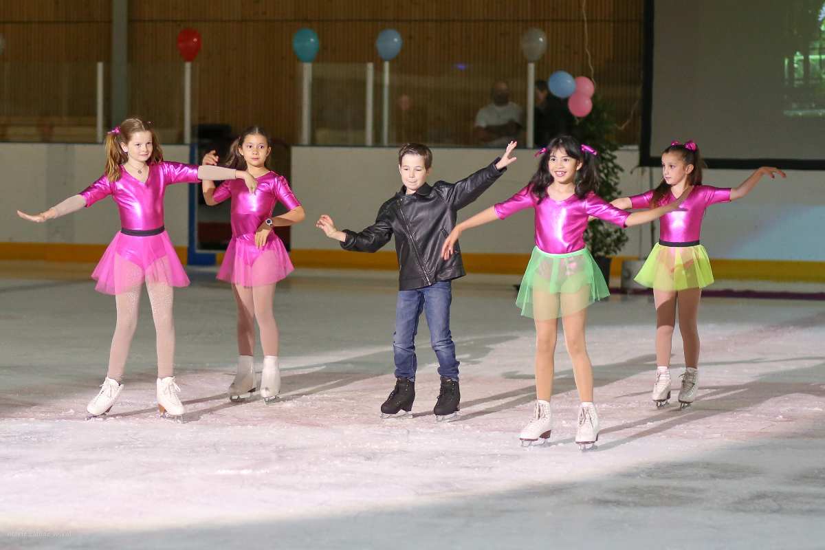 patinoire-9793