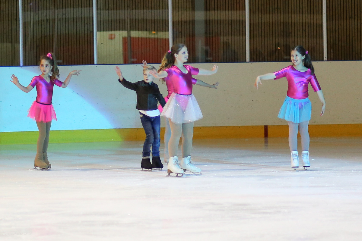 patinoire-9797