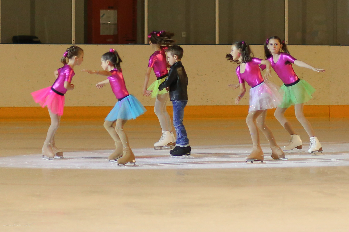 patinoire-9799