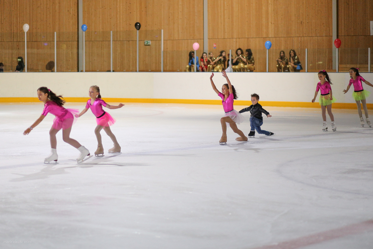 patinoire-9817