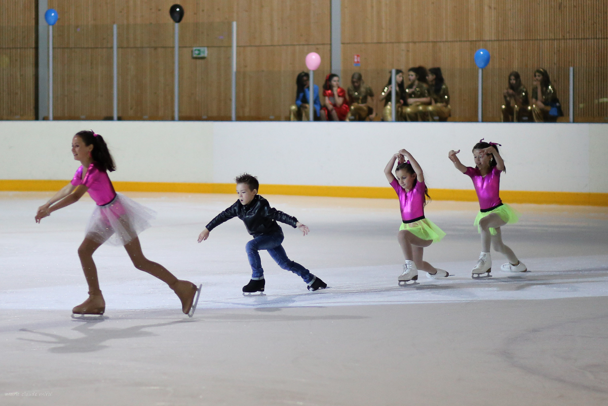 patinoire-9818