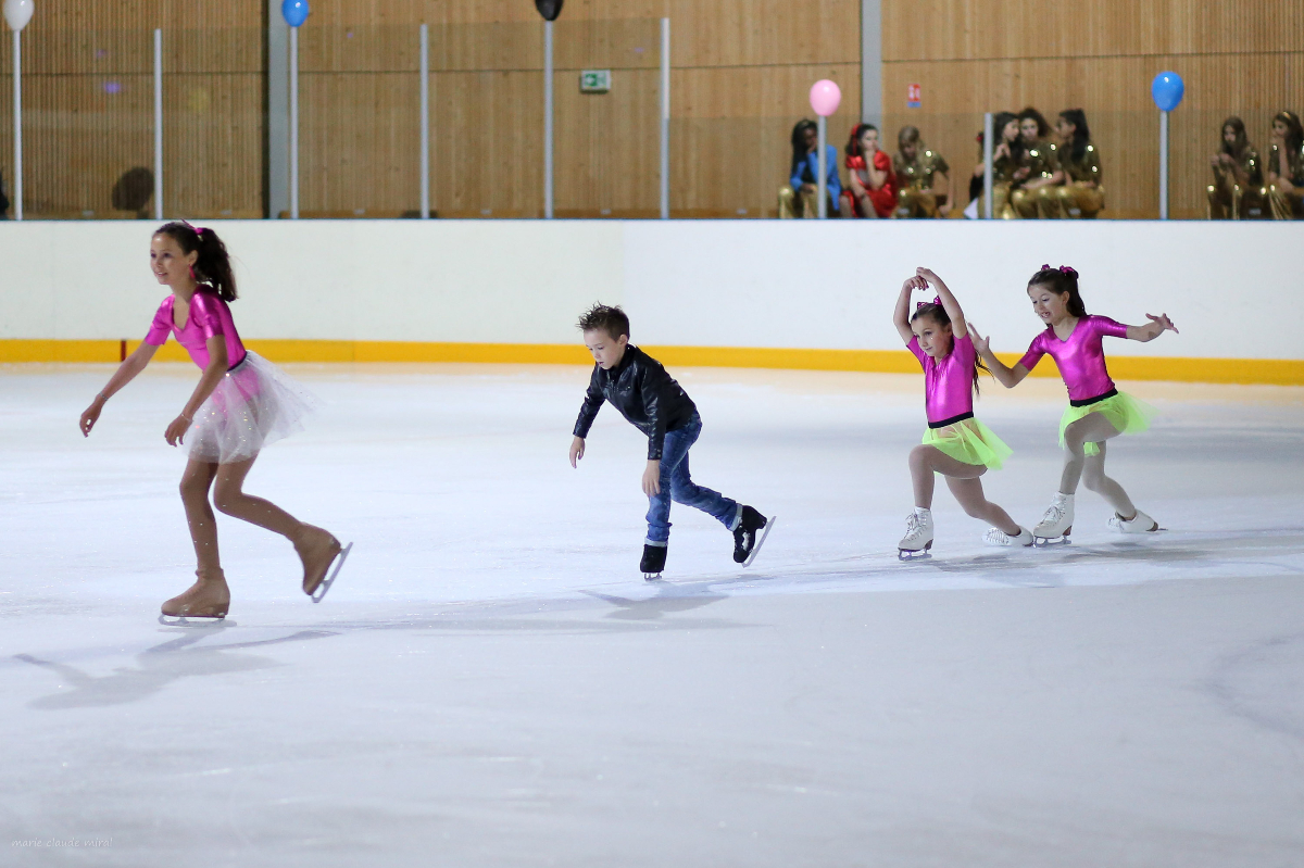 patinoire-9819