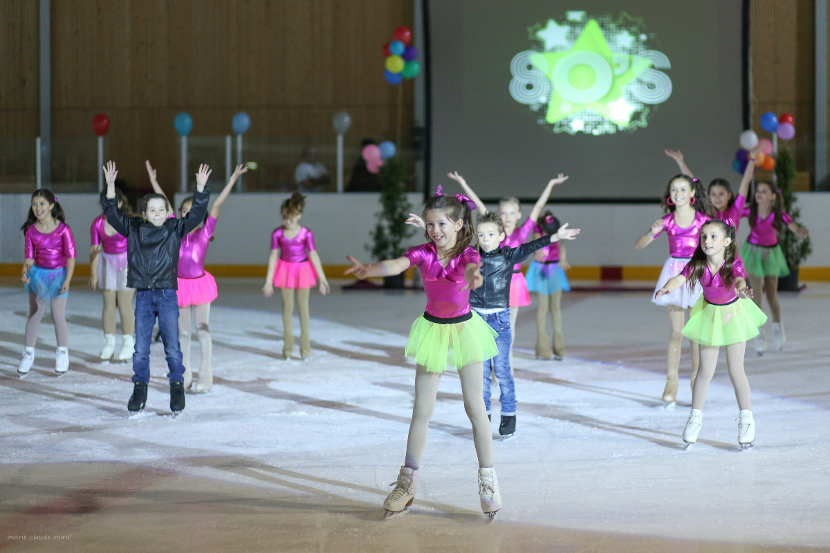 patinoire-9831