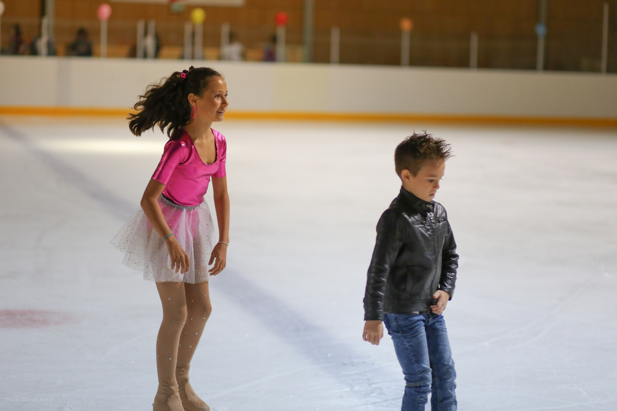 patinoire-9832