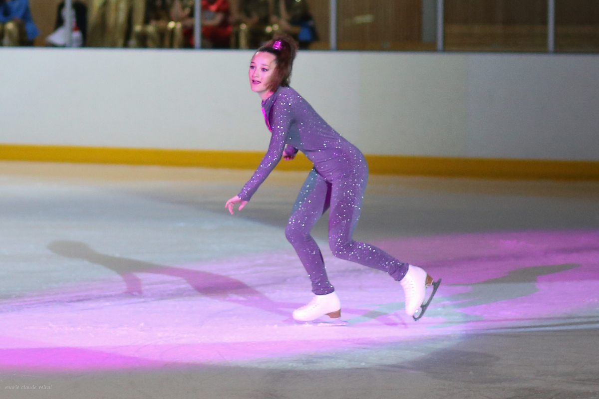 patinoire-9838