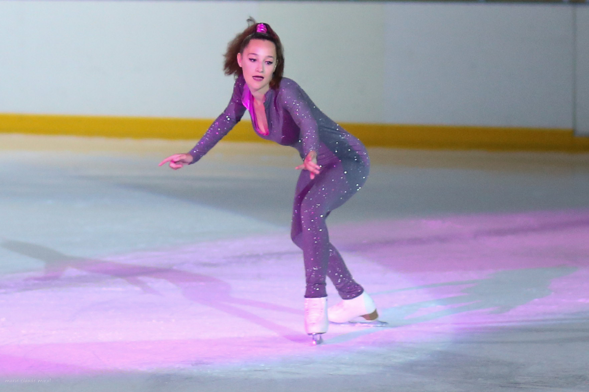 patinoire-9839