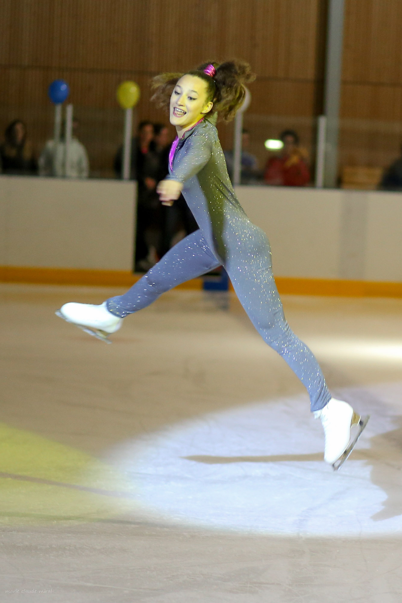 patinoire-9841