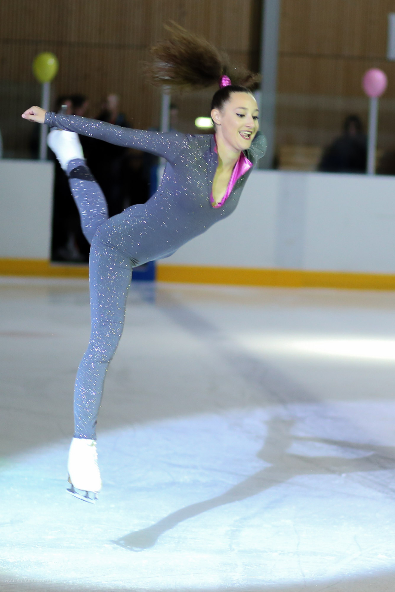 patinoire-9842