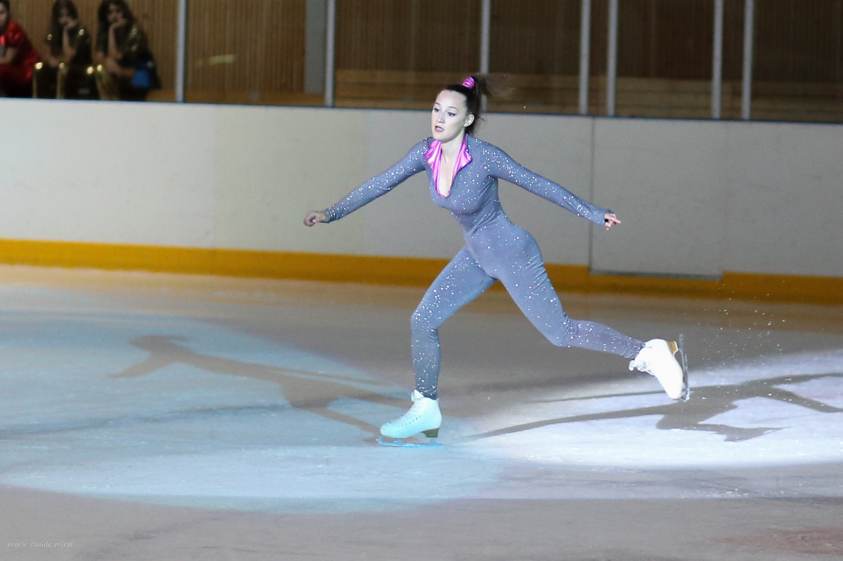 patinoire-9861