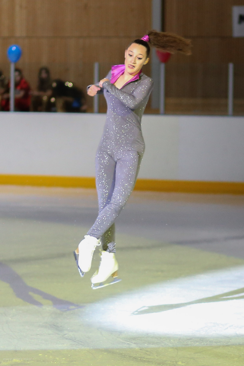 patinoire-9868